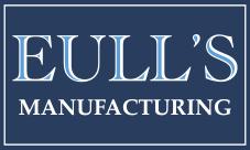 Eulls Manufacturing